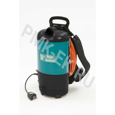 back-pack-vacuum